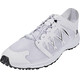 The North Face Litewave Flow Lace - Chaussures Homme - blanc
